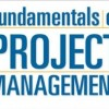 دانلود Fundamentals of Project Management