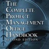 دانلود The complete project management office handbook, 2nd edition