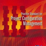 Practice Standard of Configuration Management