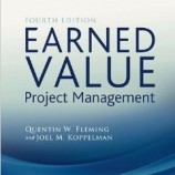 دانلود Earned Value Project Management , 4th edition