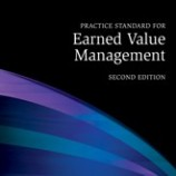 Practice Standard for Earned Value Management, 2nd edition