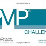 دانلود PMP Exam Challenge, 6th edition