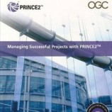 دانلود Managing Successful Projects With Prince2