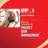 دانلود Practice Standard for Project Risk Management