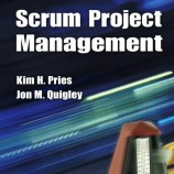 دانلود Scrum Project Management