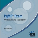 PgMP® Exam Practice Test and Study Guide, Fourth Edition