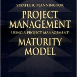 دانلود کتاب Strategic Planning for Project Management Using a Project Management Maturity Model