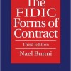 دانلود کتاب The FIDIC Forms of Contract