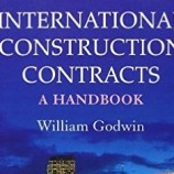 دانلود کتاب International Construction Contracts: A Handbook
