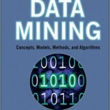 دانلود کتاب Data Mining: Concepts, Models, Methods, and Algorithms