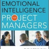 دانلود کتاب Emotional Intelligence for Project Managers