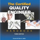 دانلود کتاب The Certified Quality Engineer Handbook, Third Edition