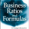 دانلود کتاب Business Ratios and Formulas