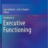 دانلود کتاب Handbook of Executive Functioning