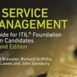 دانلود کتاب IT Service Management: A Guide for ITIL Foundation Exam Candidates 2nd Edition