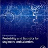 دانلود کتاب آمار و احتمالات، شلدون راس INTRODUCTION TO PROBABILITY AND STATISTICS FOR ENGINEERS AND SCIENTISTS