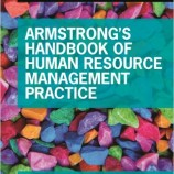 دانلود کتاب Armstrong's Handbook of Human Resource Management Practice:13th Edition