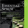 دانلود کتاب Essential Scrum: A Practical Guide to the Most Popular Agile Process