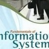دانلود کتاب Fundamentals of Information Systems
