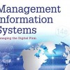 دانلود کتاب Management Information Systems: Managing the Digital Firm (14th Edition)