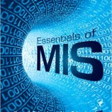 دانلود کتاب Essentials of MIS – 11th Edition