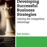 دانلود کتاب Developing Successful Business Strategies Gaining the Competitive Advantage