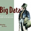 دانلود کتاب Big Data: Principles and best practices of scalable realtime data systems