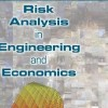 دانلود کتاب Risk Analysis in Engineering and Economics, Second Edition