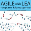 دانلود کتاب Agile and Lean Program Management: Scaling Collaboration Across the Organization
