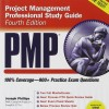 دانلود کتاب PMP Project Management Professional Study Guide