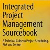 دانلود کتاب Integrated Project Management Sourcebook