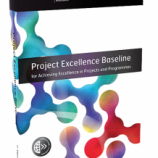 IPMA Project Excellence Baseline