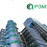 بسته کتاب های راهنمای مدل بلوغ Portfolio, Programme and Project Management Maturity Model P3M3