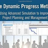 The Dynamic Progress Method