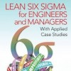 کتاب Lean Six Sigma for Engineers and Managers