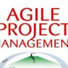 دانلود کتاب ۲۰۱۶ Agile Project Management