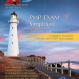 PMP Exam Simplified: Updated for 2016 Exam