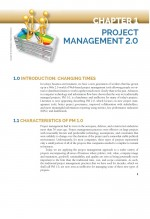 Project Management 2.0-1