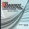 STUDY GUIDE For the PMI RISK MANAGEMENT PROFESSIONAL EXAM