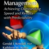 Advanced Multi project Management