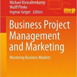 Business Project Management and Marketing