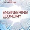 Engineering Economy -16th Edition