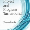 Project and Program Turnaround