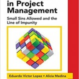 Ethics and Governance in Project Management
