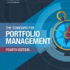 The Standard for Portfolio Management – Fourth Edition