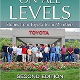One Team on All Levels: Stories from Toyota Team Members
