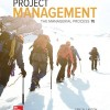 Project Management: The Managerial Process 7th Edition