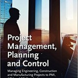 Project Management, Planning and Control, Seventh Edition