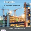 Managing Complex Construction Projects : a Systems Approach