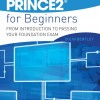 PRINCE2® for Beginners